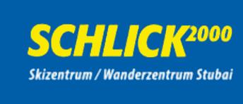 Schlick2000